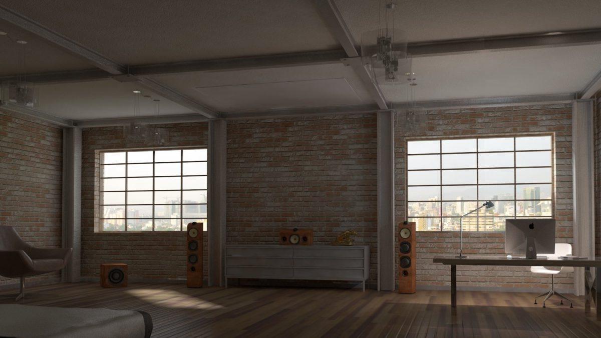 let 39 s talk ceiling lifts av news reviews and guidesav. Black Bedroom Furniture Sets. Home Design Ideas